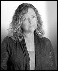 Janet Scott Batchler