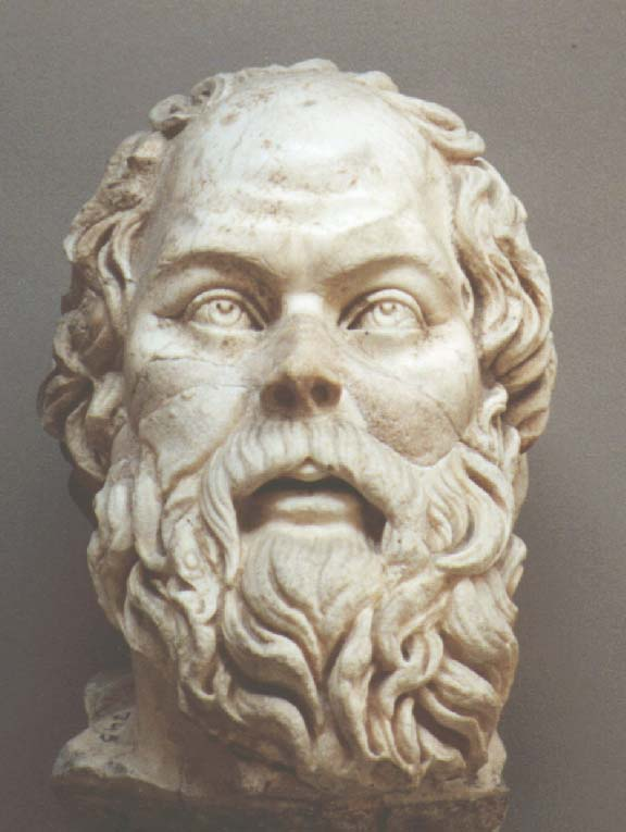 socrates crito In this lesson you will learn about the arguments presented in 'crito,' a dialogue written by the ancient greek philosopher plato in the dialogue, socrates debates issues of justice with.