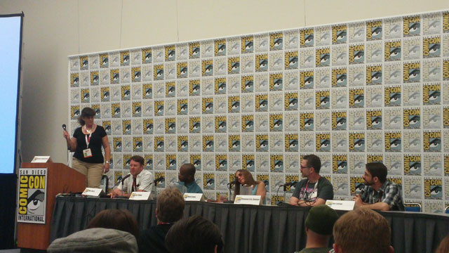 scribblerworks-2015-sdcc-editor-panel