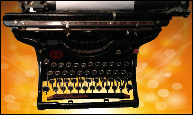 scribblerworks-writing-typewriter-copy