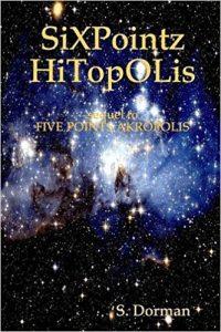 SiXPointz HiTopOLis